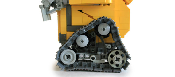 lego-ideas-second-2014review-results-03-570x252