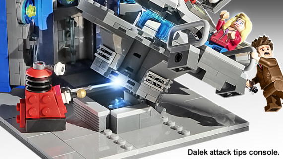 lego-ideas-second-2014review-results-06-570x321