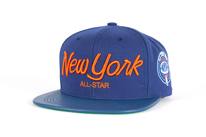 mitchell-and-ness-new-york-all-star-002