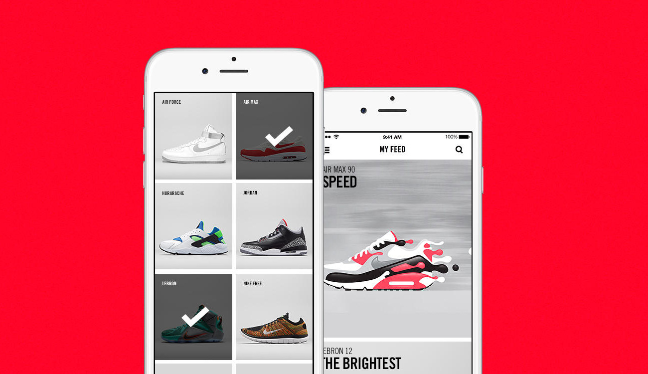 nike-launches-snkrs-app-01