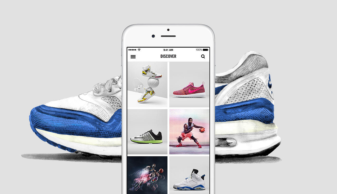 nike-launches-snkrs-app-04