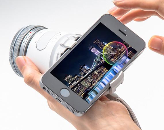 olympus-air-a01-smartphone-camera-lens-00-570x450