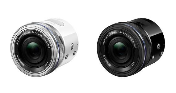 olympus-air-a01-smartphone-camera-lens-04-570x300