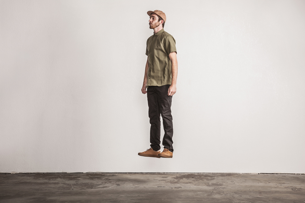 publish-brand-spring-2015-collection-05