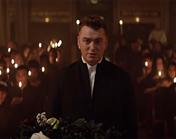sam-smith-lay-me-down-music-video-00-570x450