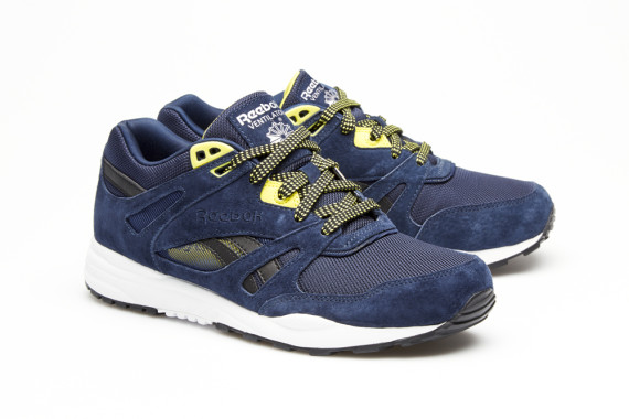 sixpack-france-reebok-capsule-collection-12-570x380
