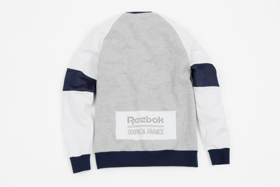 sixpack-france-reebok-capsule-collection-15-570x380