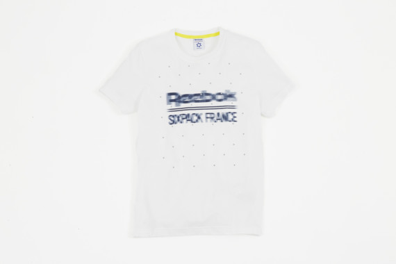 sixpack-france-reebok-capsule-collection-19-570x380
