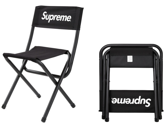 supreme-spring-summer-2015-accessories-collection-04-570x444