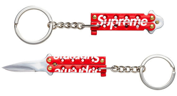 supreme-spring-summer-2015-accessories-collection-21-570x311