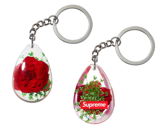 supreme-spring-summer-2015-accessories-collection-23-570x440