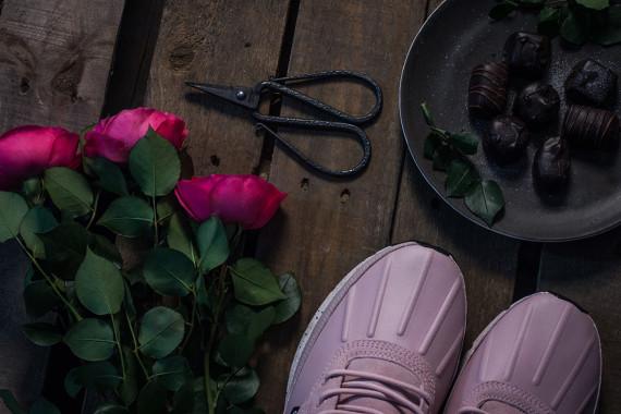 ubiq-gourmet-quadici-lite-rose-imperial-03-570x380