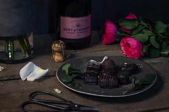 ubiq-gourmet-quadici-lite-rose-imperial-07-570x380