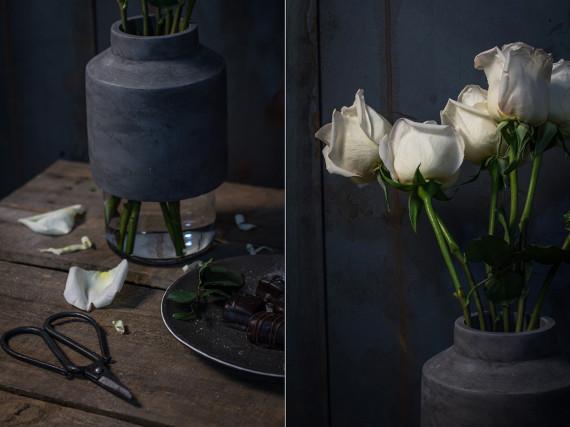 ubiq-gourmet-quadici-lite-rose-imperial-11-570x427
