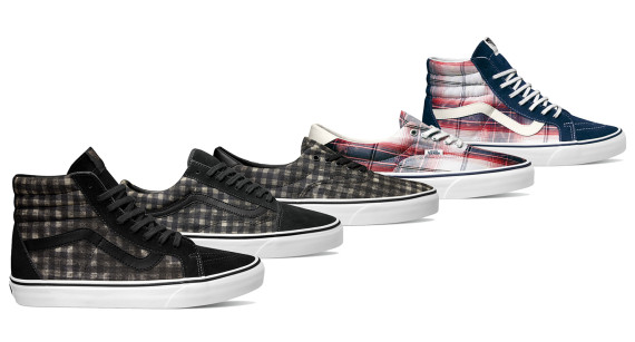 vans-spring-2015-distressed-plaid-classics-02-570x307