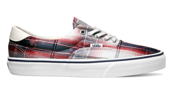 vans-spring-2015-distressed-plaid-classics-04-570x311