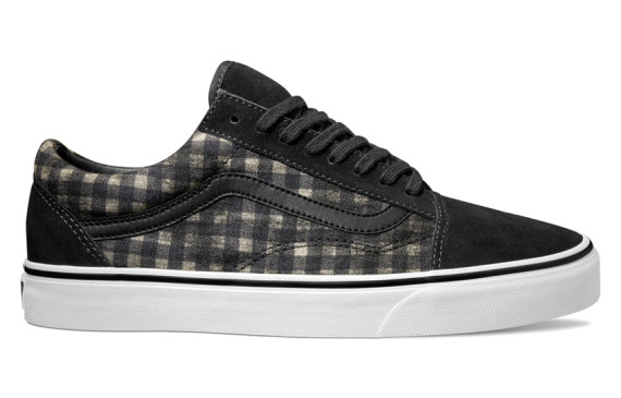vans-spring-2015-distressed-plaid-classics-05-570x365