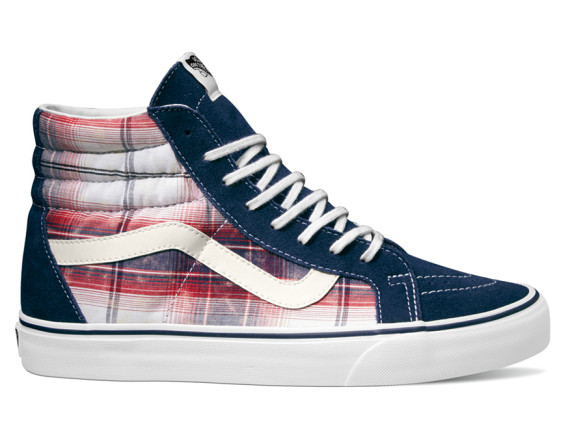 vans-spring-2015-distressed-plaid-classics-06-570x437