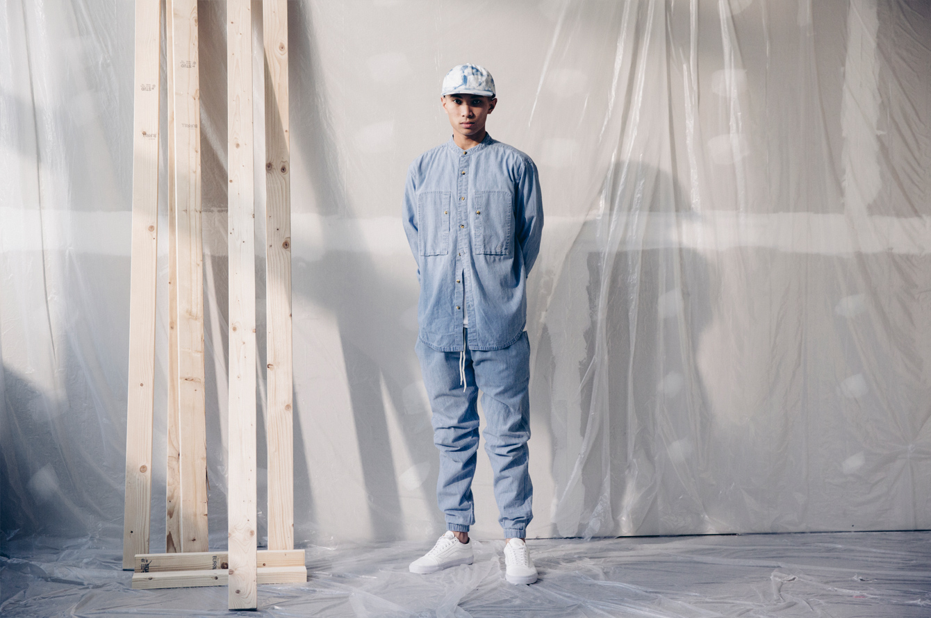 10deep-spring-2015-delivery-1-lookbook-03