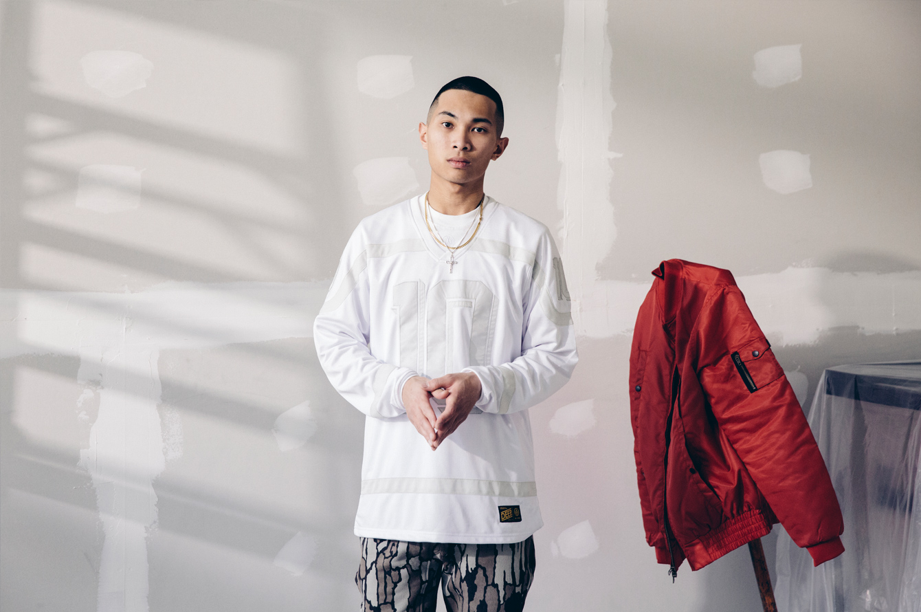 10deep-spring-2015-delivery-1-lookbook-04