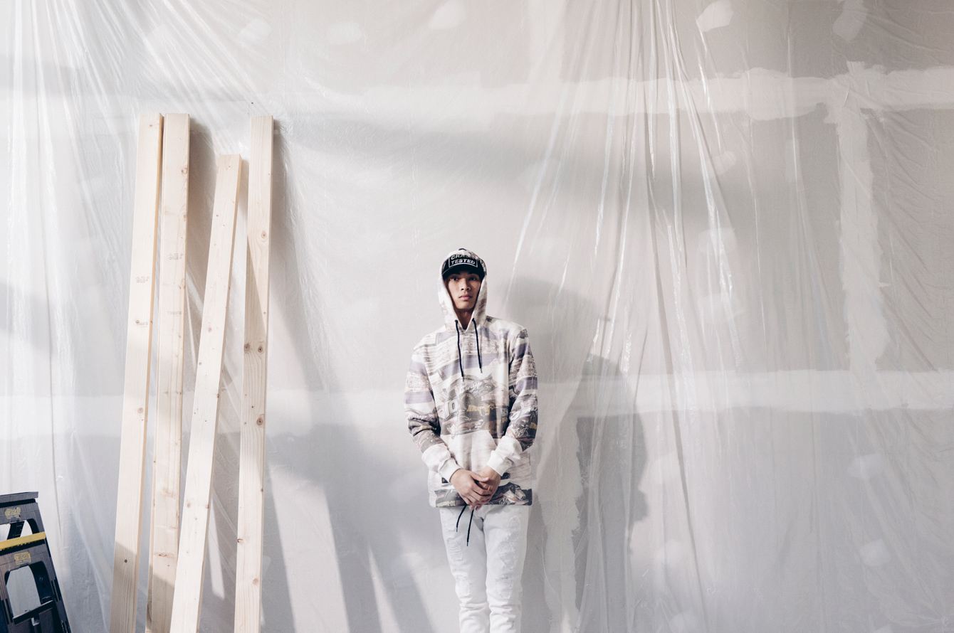 10deep-spring-2015-delivery-1-lookbook-05