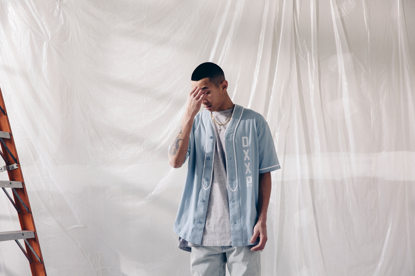 10deep-spring-2015-delivery-1-lookbook-06