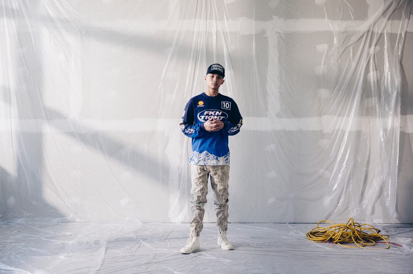 10deep-spring-2015-delivery-1-lookbook-07