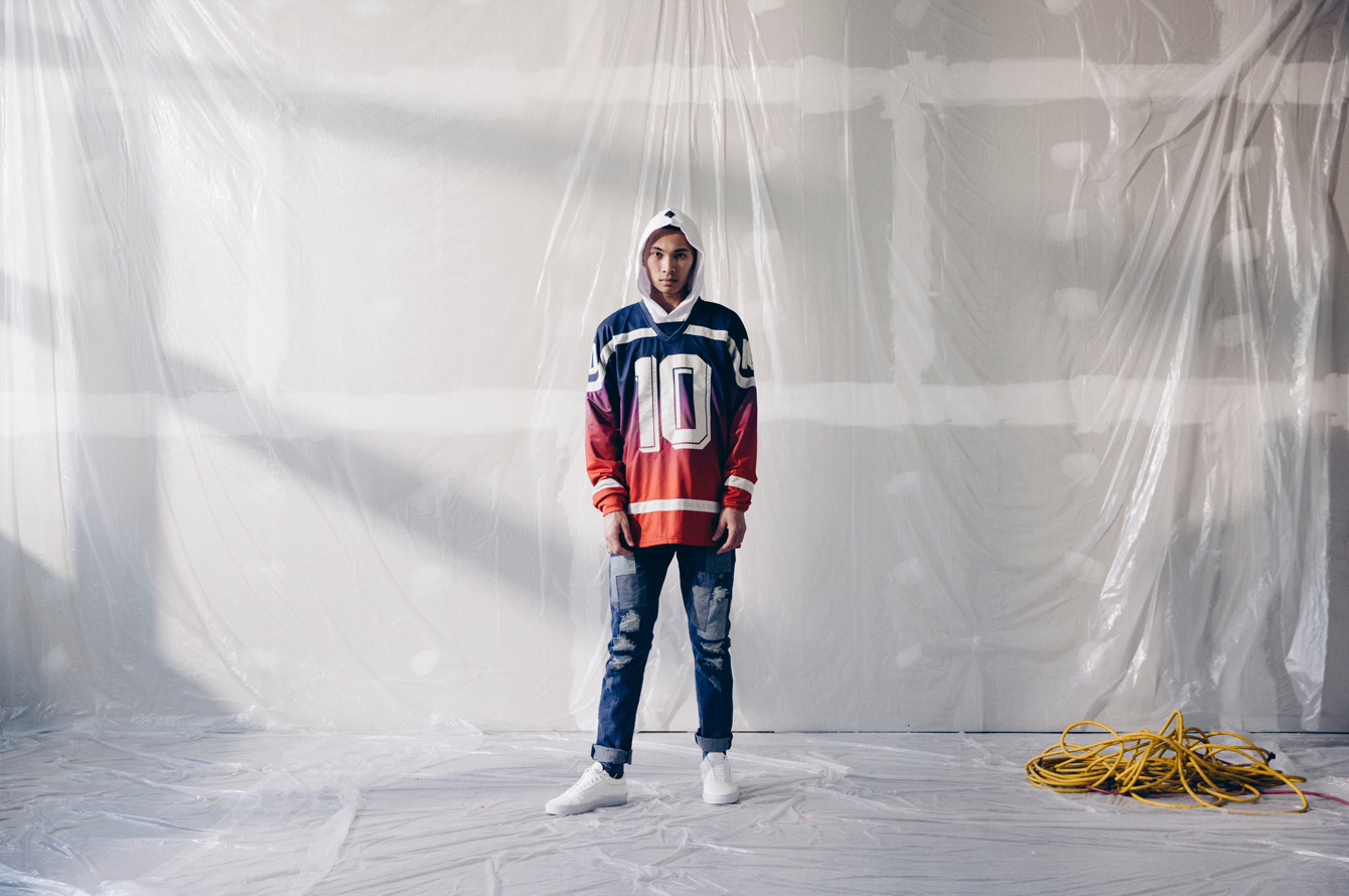 10deep-spring-2015-delivery-1-lookbook-09