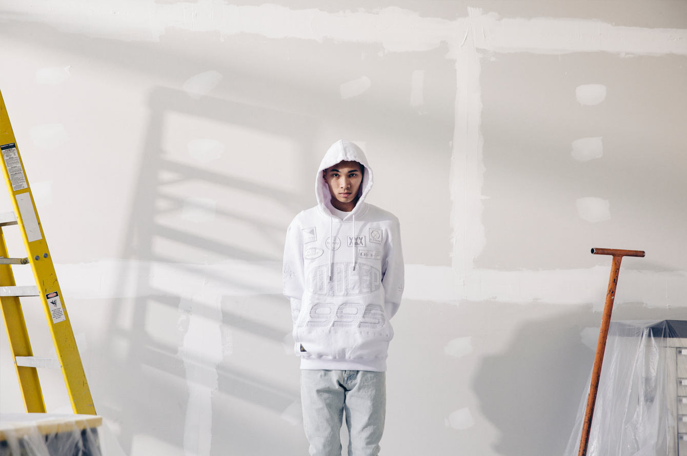 10deep-spring-2015-delivery-1-lookbook-10
