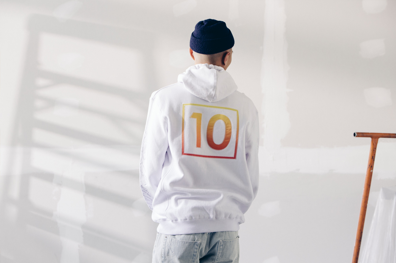 10deep-spring-2015-delivery-1-lookbook-11
