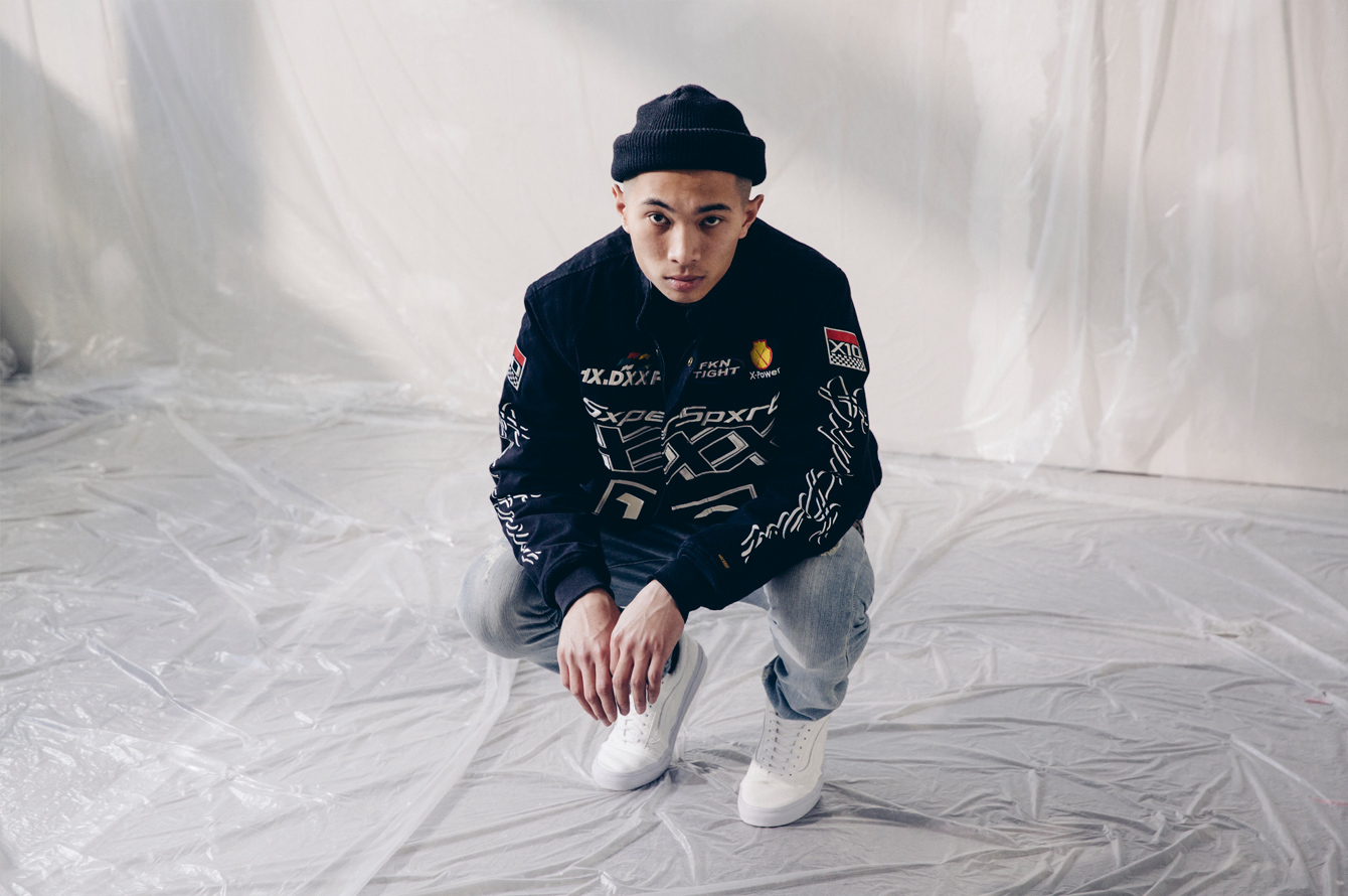 10deep-spring-2015-delivery-1-lookbook-12