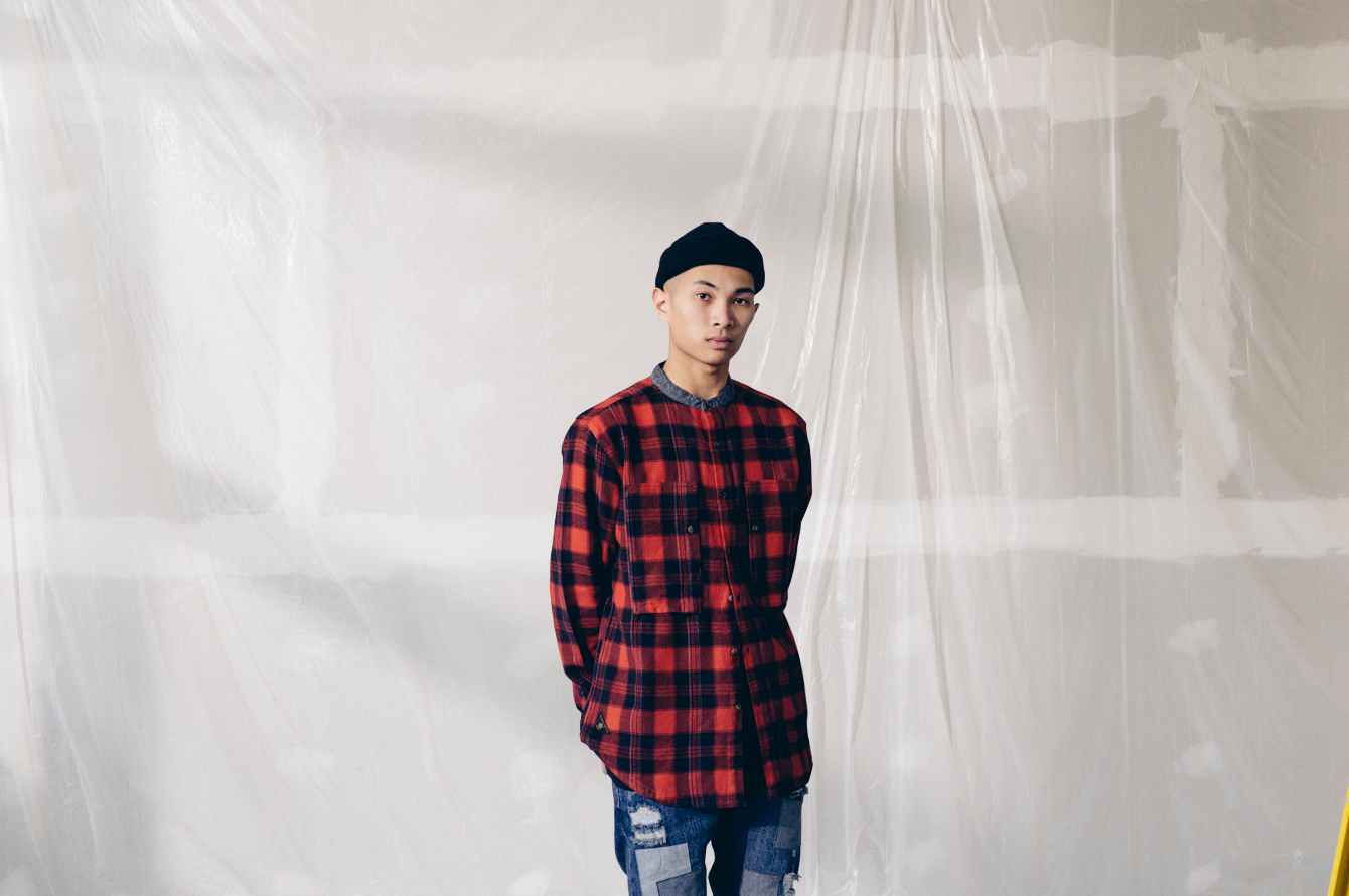 10deep-spring-2015-delivery-1-lookbook-13