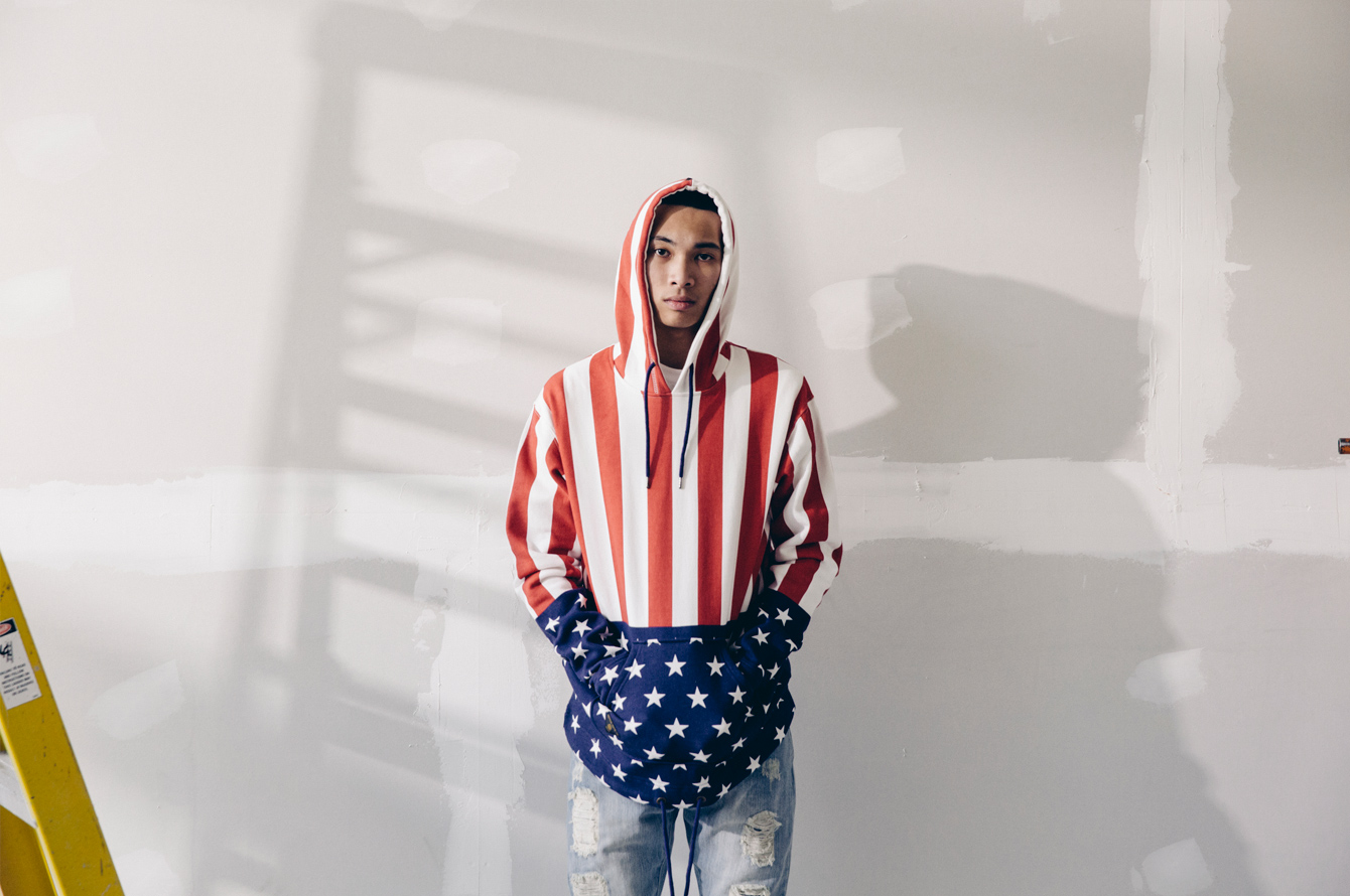 10deep-spring-2015-delivery-1-lookbook-14