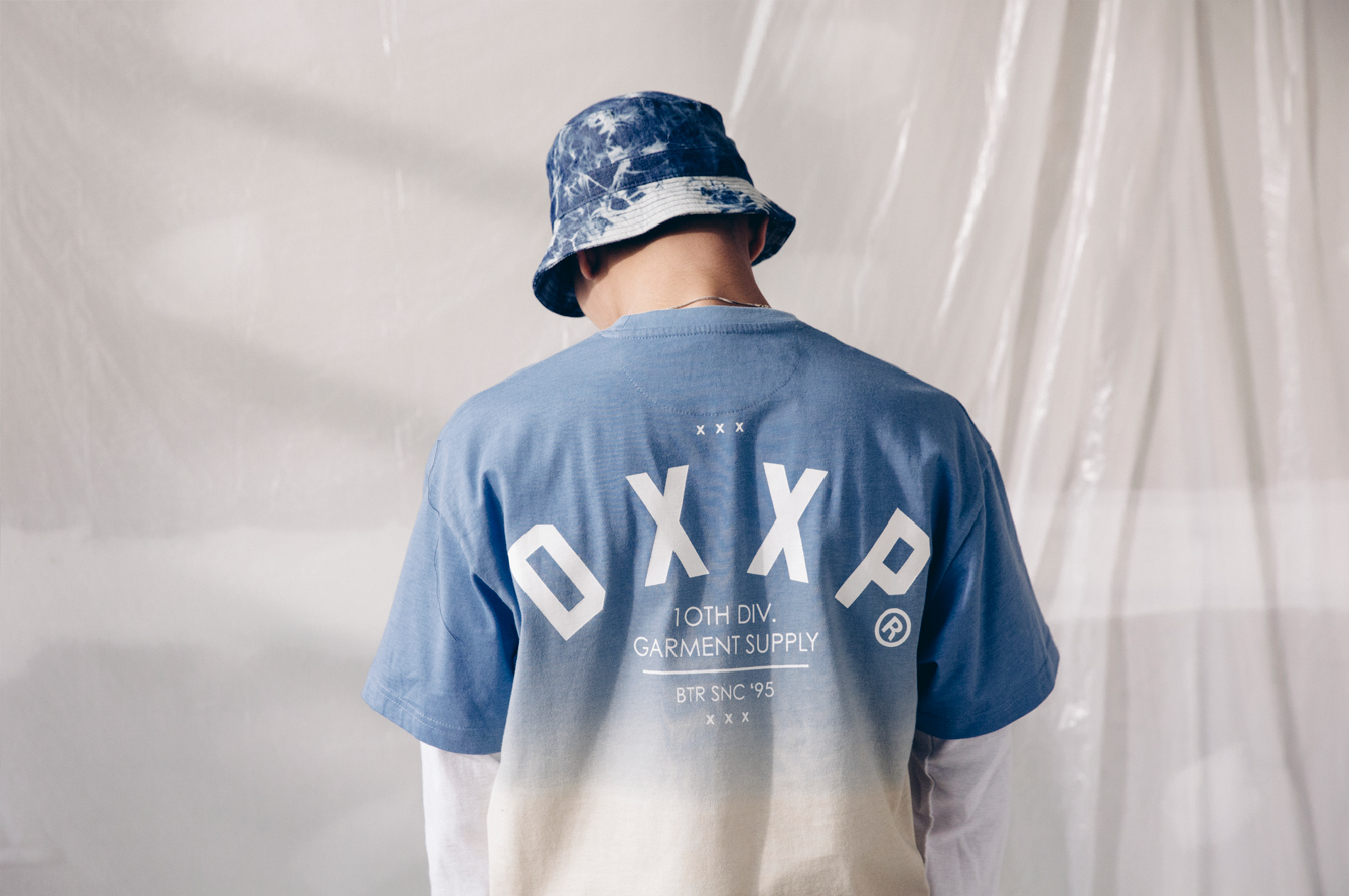 10deep-spring-2015-delivery-1-lookbook-20 (1)