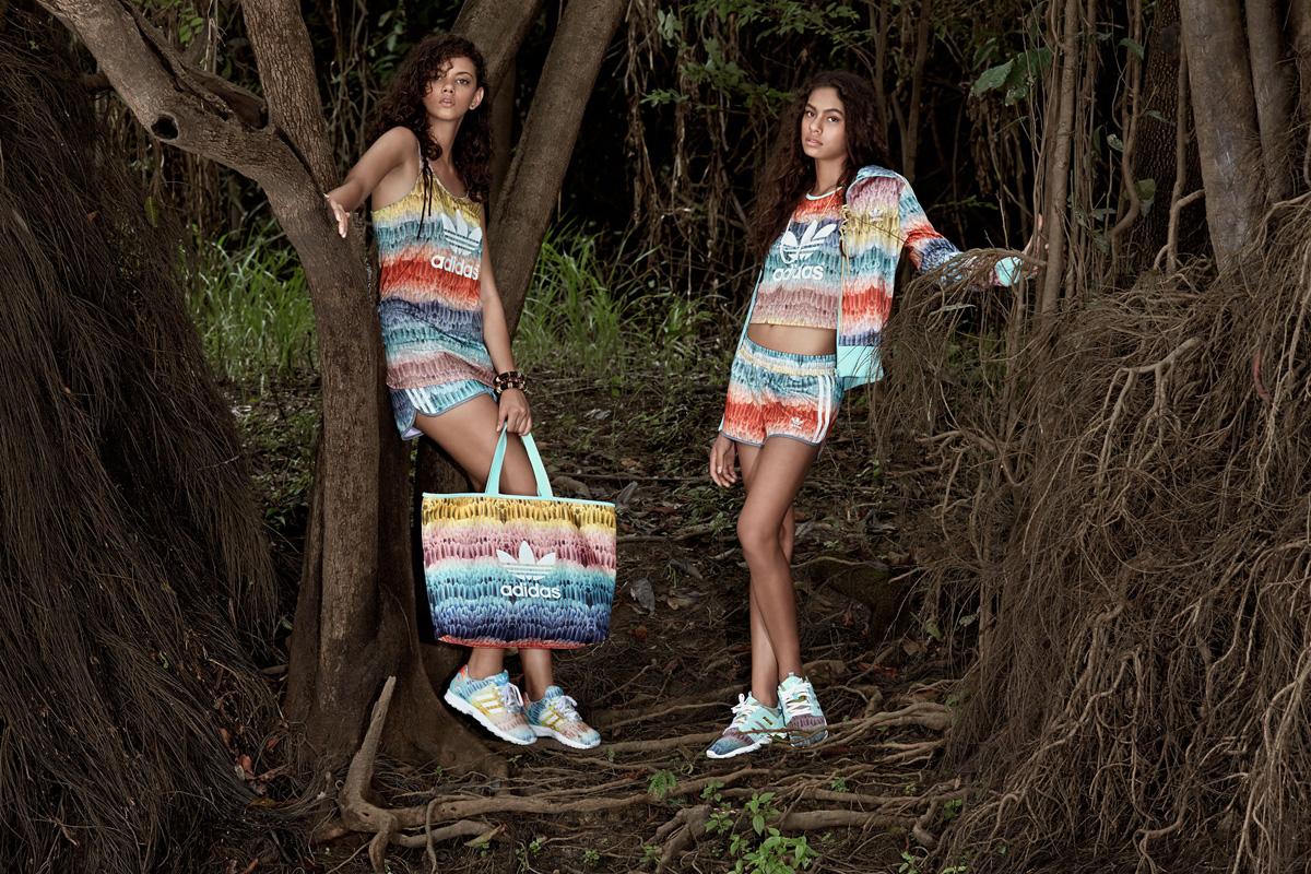 adidas-originals-by-the-farm-second-drop-lookbook-10 (1)