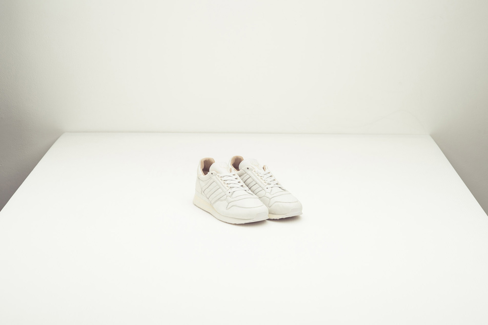 adidas-originals-made-in-germany-pack-03