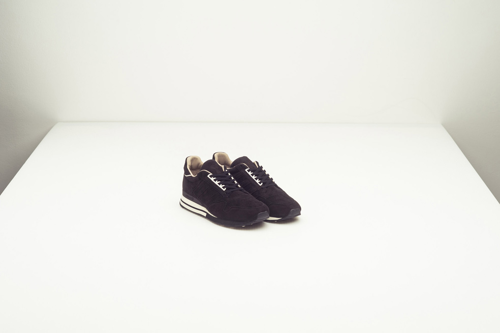 adidas-originals-made-in-germany-pack-05