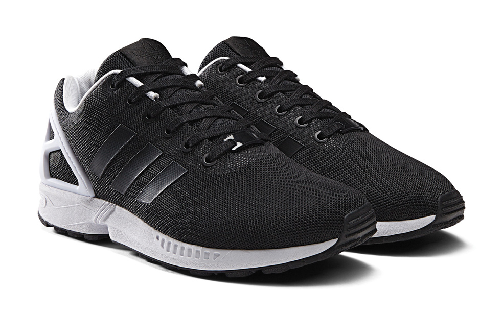 adidas-originals-zx-flux-lightweight-tech-pack-01