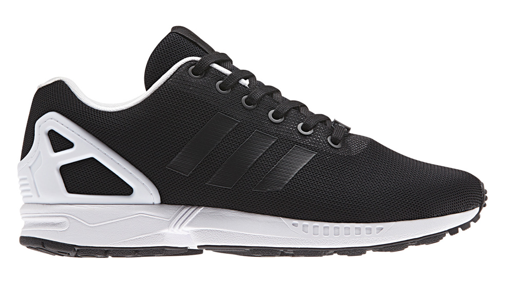 adidas-originals-zx-flux-lightweight-tech-pack-02