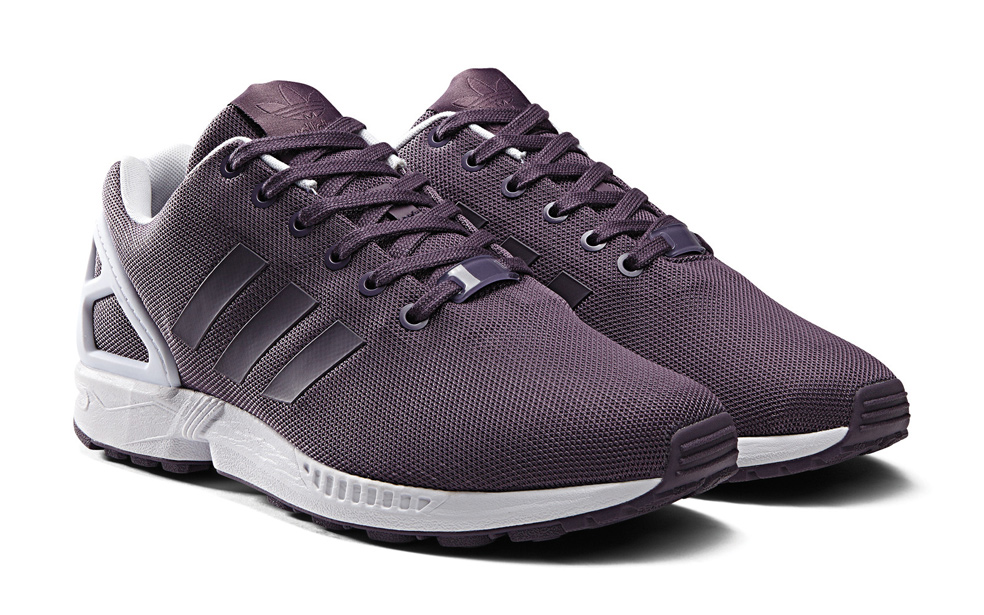 adidas-originals-zx-flux-lightweight-tech-pack-03