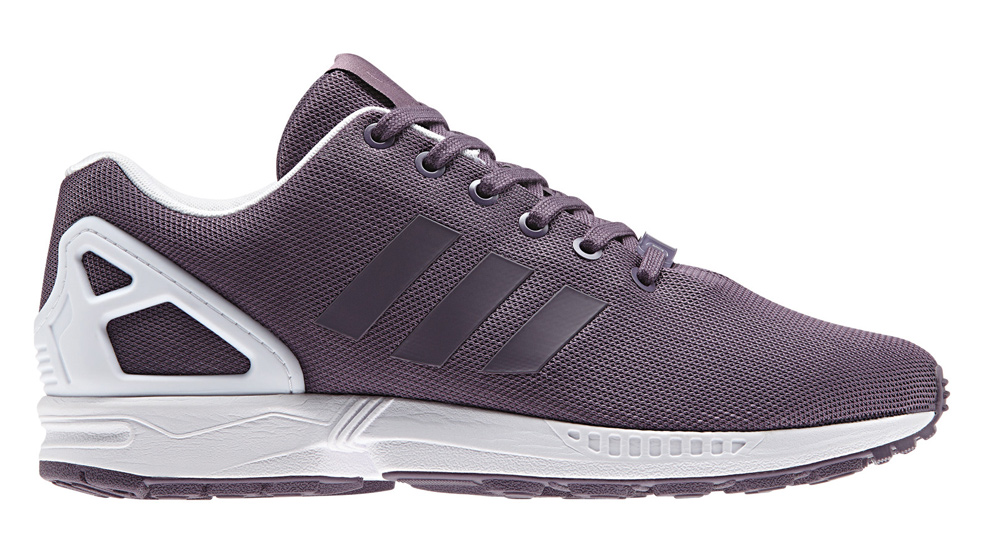 adidas-originals-zx-flux-lightweight-tech-pack-04