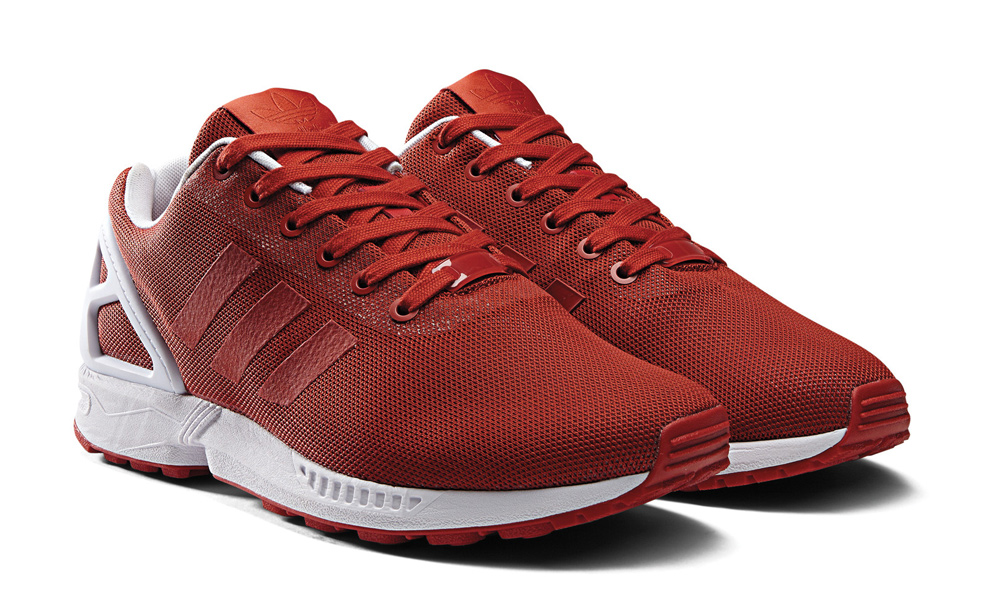 adidas-originals-zx-flux-lightweight-tech-pack-05