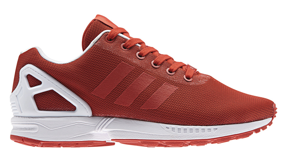 adidas-originals-zx-flux-lightweight-tech-pack-06