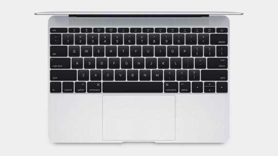 apple-new-12-inch-retina-macbook-03-570x321