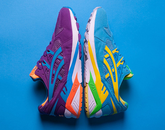 asics-gel-kayano-summer-pack-01-570x450