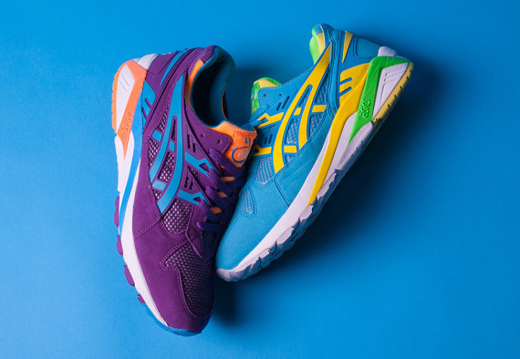 asics-gel-kayano-summer-pack-02-570x394 - Copy