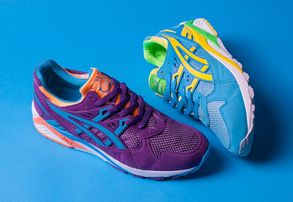 asics-gel-kayano-summer-pack-03-570x394 - Copy