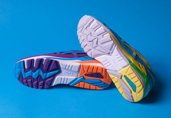 asics-gel-kayano-summer-pack-05-570x394 - Copy