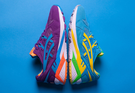 asics-gel-kayano-summer-pack-06-570x394 - Copy