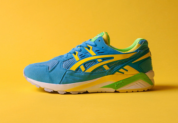 asics-gel-kayano-summer-pack-07-570x394 - Copy